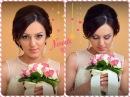 Кабардинская свадьба в Нальчике_Видеостудия стоп-кадр