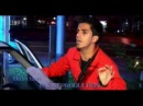 Afshin Khoshgel Official Video