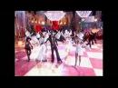 Валерий Леонтьев - Короли ночной России - Новогодняя ночь на Первом 2005 г