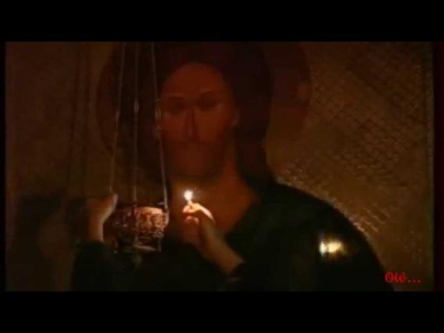 Отпусти мне Батюшка грехи Михаил Круг