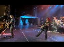 Goo Goo Dolls - Iris [Official Live Video]