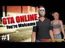 GTAO You're Welcome TheBrainDit biomode56 360p