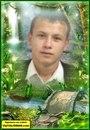 Персональный фотоальбом Ванека Чулкина