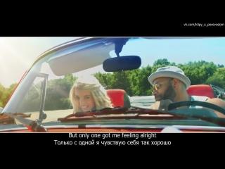 DJane HouseKat feat. Rameez - Girls in Luv (Влюбленные девушки)