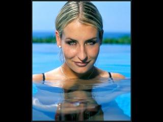 DJ ALAWАR--Sarah Connor- Naughty But Nice (Albums). [Сара Коннор. Альбом Непослушный, но хороший]