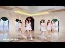 【HD】SISP Bling Baby MV Official Music Video 官方完整版