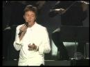 AMAZING Linkin Park Jay-Z feat P McCartney Numb/Encore