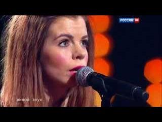 Саша Балакирева (Song 2)HD