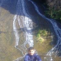 Fel Xachatryan
