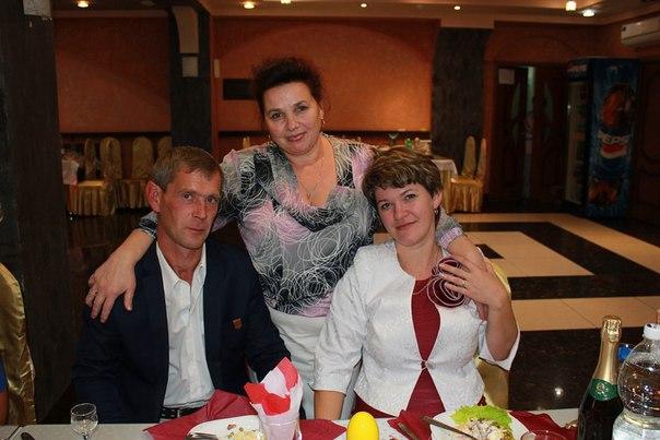 дмитрий студенов фото детей взрослых