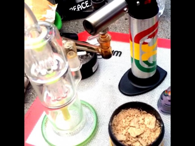 """Remy LaCroix on Instagram first j of the day everything else good hightimes @jthejeweler w the budder"""""""