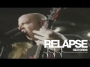DYING FETUS One Shot One Kill Official Music Video