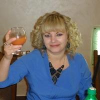 ОльгаШинкаренко