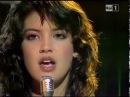 Phoebe Cates Paradise Discoring '82