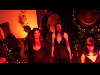 Mediaeeval Baebes - 10th Anniversary Live (part 3 of 4)