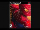 Spider-Man 2 The Game Pizza Theme