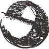 Создание и продвижение сайтов Веб-студия Evkos