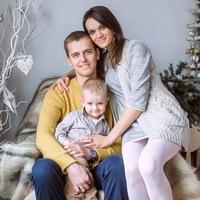 Andriy Gomza