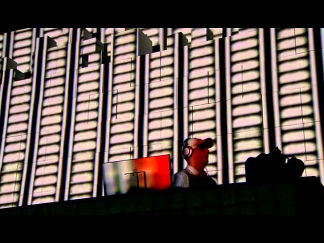 Pet Shop Boys Pandemonium Tour