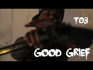 Talley of 300 - Good Grief - shot by @ElectroFlying1