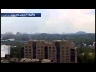 ХохлоСМИ утверждают, что атаку на Марьинку проводили РОССИЙСКИЕ наемники! Новости Украины Сегодня