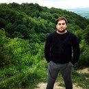 Личный фотоальбом Вовы Саркисяна