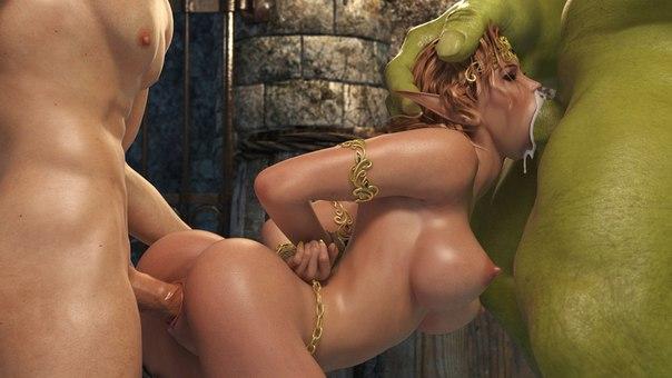 gratis-fantasy-sexo-big-woman