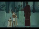 Возможны чудеса Принц Египта.avi