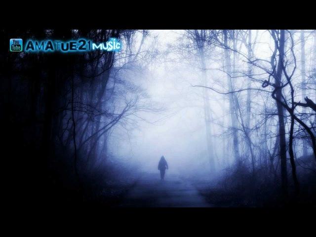 Amatue Alexander Mogilko Meditation In The Forest Valeria Lukyanova