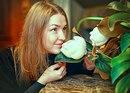 Фотоальбом Екатерины Антонкиной