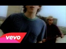 Toad The Wet Sprocket Walk On The Ocean Official Video