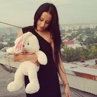 Диана Бесаева