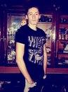 Личный фотоальбом Віталія Гринюка