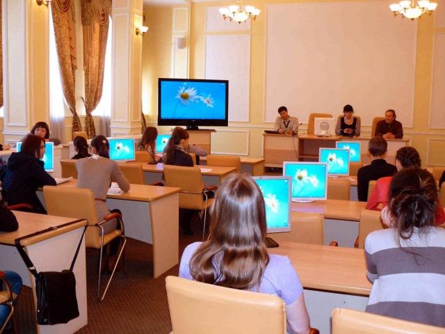 Инженерное дело в России Запись прямой трансляции