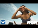 DJane HouseKat feat Rameez Girls in Luv Official video Клип