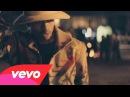 Raury - Gods Whisper Official Video