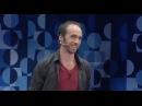 Las matematicas son para siempre Eduardo Saenz de Cabezon TEDxRiodelaPlata