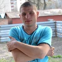 Тимур Вейсалов