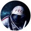 Еда космонавтов | Космическая еда