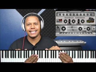 Neo-Soul Keys® 5X Ultimate Featuring Beats and Chops