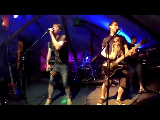 IDAiNET Балет LIVE EDINOROG Battle 2015