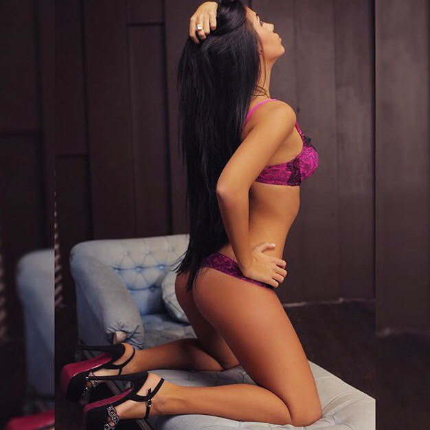 Sex club in greenville and incall escort