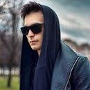 Фотоальбом человека Anton Balaev