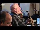 WDR Big Band feat. Paquito D'Rivera - Libertango   WDR