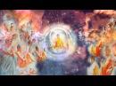 ВЕЧНАЯ ИСТОРИЯ Дорожите Великий Закон Вселенной перед Вами