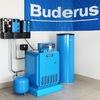 Отопление водопровод и канализация в Туле (Тула)