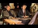 Порох и дробь 23 серия 2012 SATRip AVC Metla111