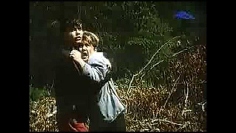 Beri Ary Gombóc - Hótreál (1987) - Teljes film
