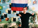 Личный фотоальбом Александра Чирковского