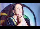 Талі Купер - «I Have Nothing».Музыкальная Академия. Junior.4 сезон